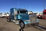 Used 2006Peterbilt379 for Sale