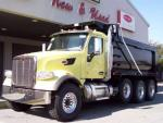 New 2017 Peterbilt 567 for Sale