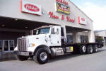 New 2013 Peterbilt 365 for Sale