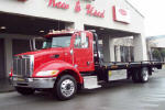 New 2014 Peterbilt 337 for Sale