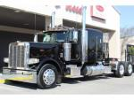New 2019 Peterbilt 389 for Sale