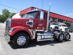 New 2016 Freightliner Coronado SD for Sale