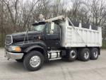 Used 2006 Sterling LT9500 for Sale
