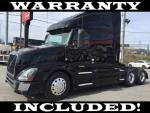 Used 2014 Volvo VNL64T670 for Sale