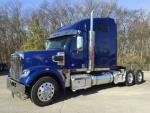 New 2017 Freightliner Coronado SD for Sale