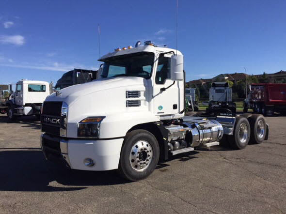 2019 Mack Anthem 64T for sale-59110430