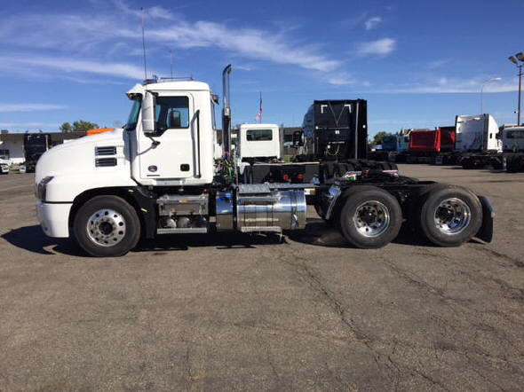 2019 Mack Anthem 64T for sale-59087705
