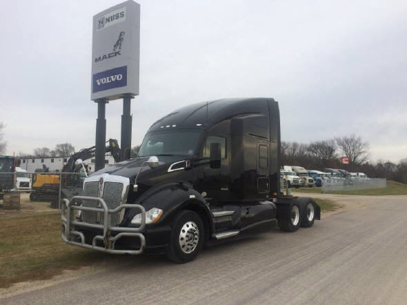 2016 Kenworth T680 for sale-59108779