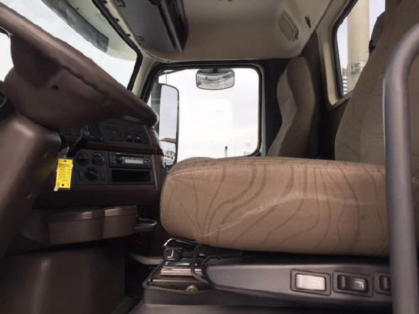 2015 Volvo VNL64T300 for sale-59109241