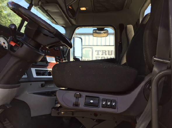 2014 Freightliner Coronado for sale-59108815