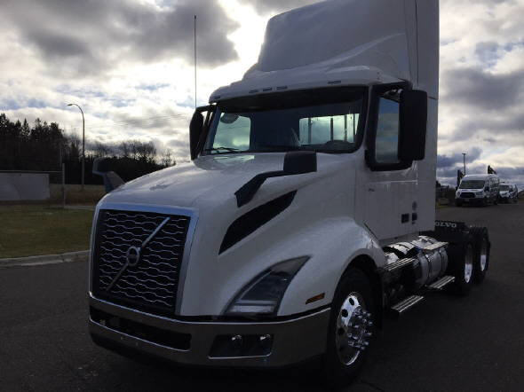 2020 Volvo VNL64T300 for sale-59283379