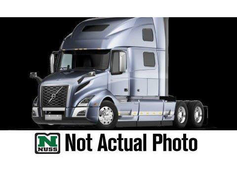 2020 Volvo VNL64T860 for sale-59268130