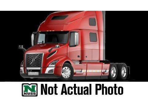 2020 Volvo VNL64T860 for sale-59245437