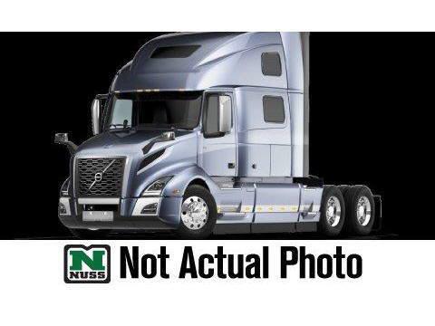 2020 Volvo VNL64T860 for sale-59253869