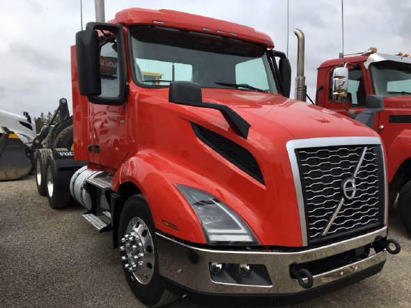 2020 Volvo VNL64T300 for sale-59268230
