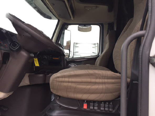 2014 Volvo VNL64T730 for sale-59108770