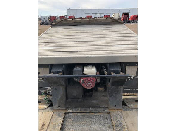 2015 Jet Hyd Detach for sale-59124139