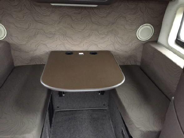 2014 Volvo VNL64T780 for sale-59256196