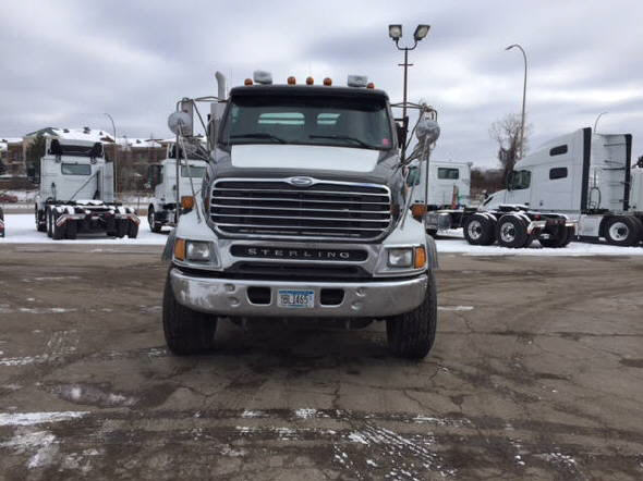 2005 Sterling L9500 for sale-59110969
