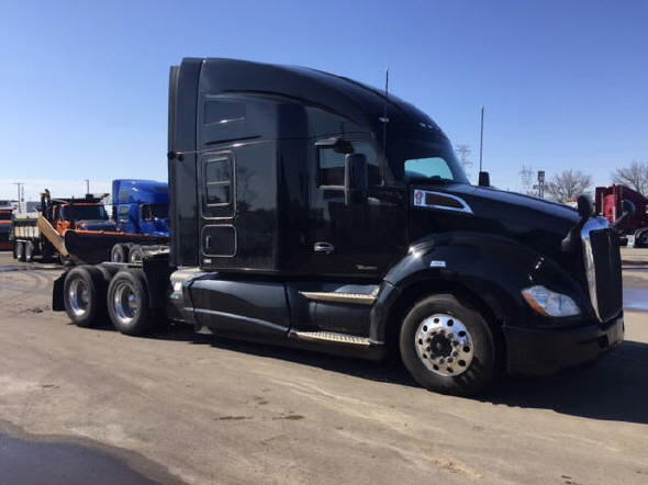 2014 Kenworth T680 for sale-59212426