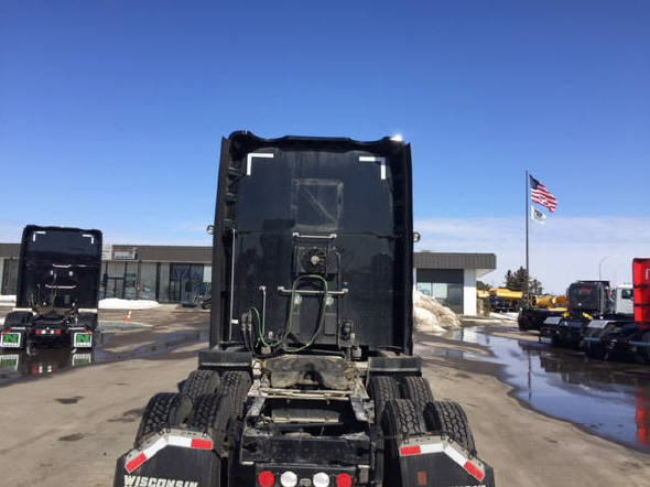 2015 Kenworth T680 for sale-59212429
