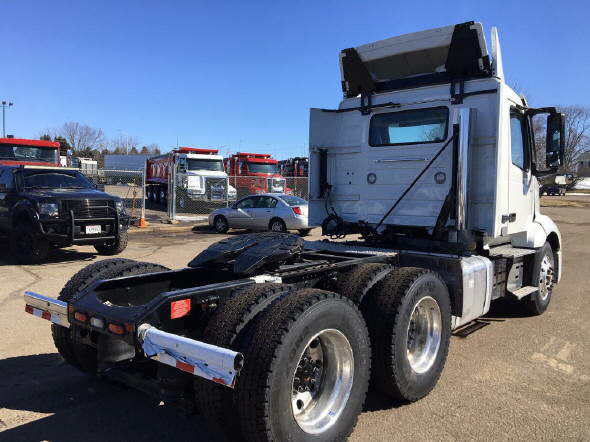 2020 Volvo VNL64T300 for sale-59176184