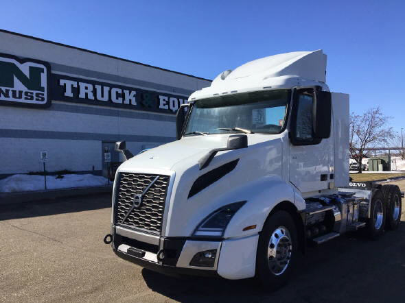 2020 Volvo VNL64T300 for sale-59176183
