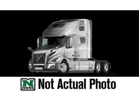2020 Volvo VNL64T760 for sale-59258082