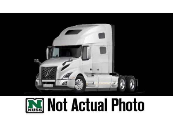 2020 Volvo VNL64T760 for sale-59258083
