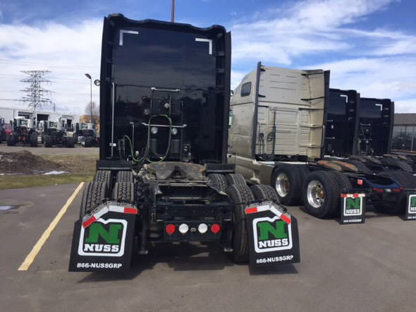 2015 Kenworth T680 for sale-59218649