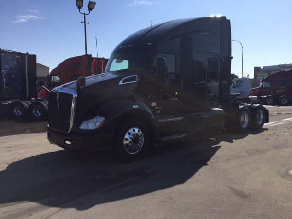 2014 Kenworth T680 for sale-59234004