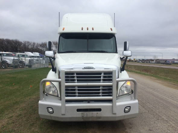 2013 Freightliner Cascadia for sale-59197980