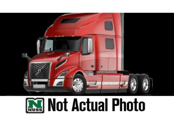 2020 Volvo VNL64T860 for sale-59255668