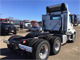 2020 Volvo VNL64T300 for sale-59199799