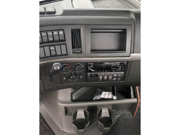 2020 Volvo VNR64T300 for sale-59199797