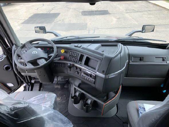 2020 Volvo VNL64T860 for sale-59199817