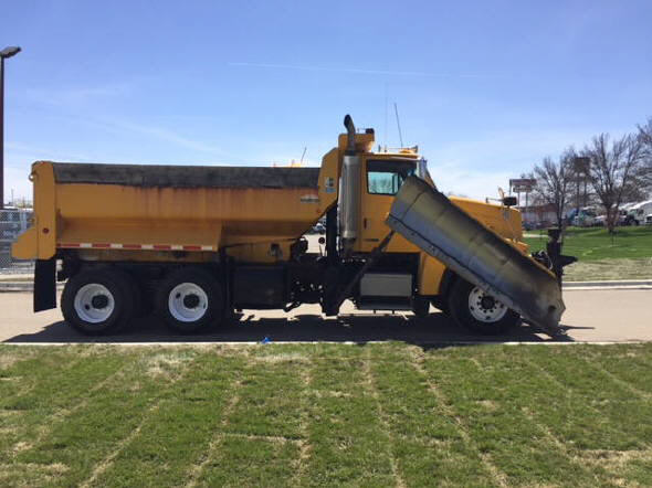 2005 Sterling 9500 for sale-59218664
