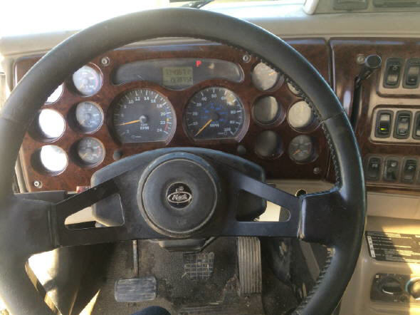 2006 Mack CX613 for sale-59218330