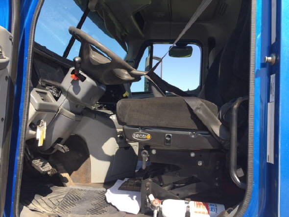 2007 Freightliner Columbia for sale-59067393