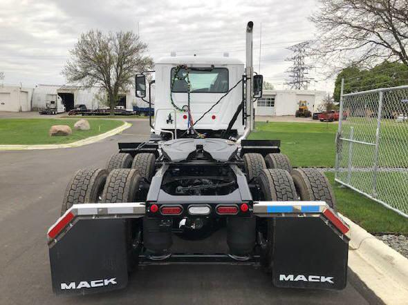 2020 Mack Anthem 64T for sale-59240024