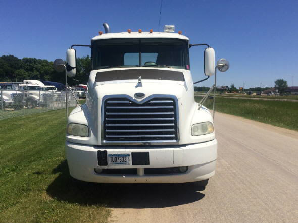 2006 Mack CX613 for sale-59234009