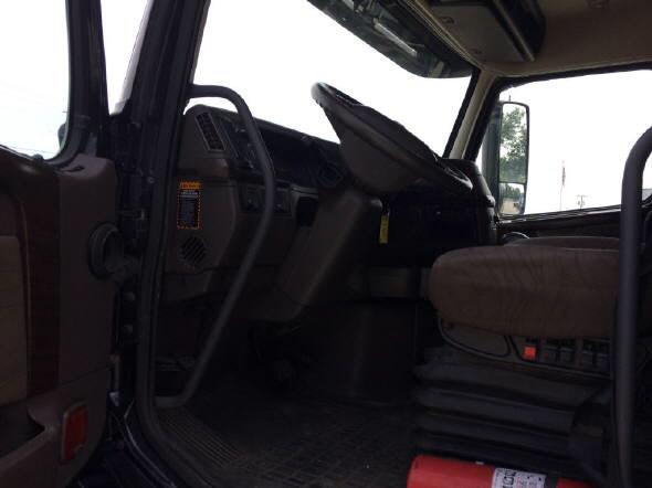 2014 Volvo VNL64T780 for sale-59245655