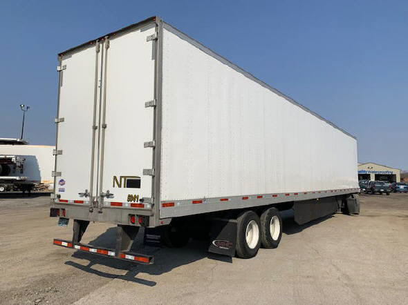2017 Utility DX101 for sale-59264606