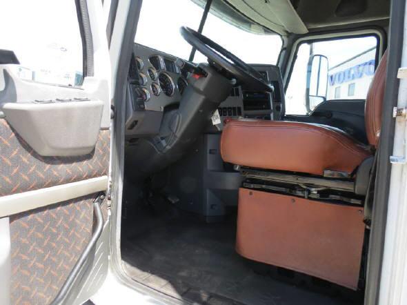 2015 Mack CXU613 for sale-59084873