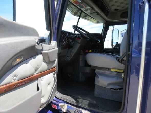 2015 Mack CXU613 for sale-59067543