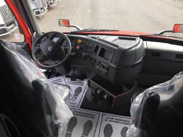 2020 Volvo VNL64T760 for sale-59257468