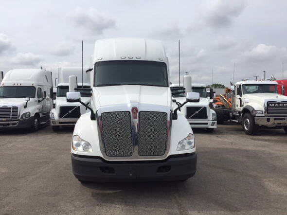 2016 Kenworth T680 for sale-59266655