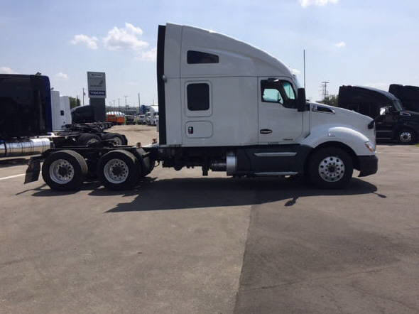 2016 Kenworth T680 for sale-59276898