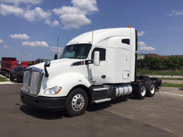 2016 Kenworth T680 for sale-59289572
