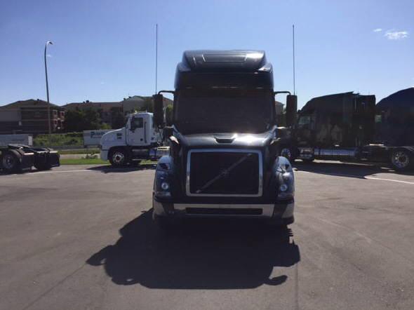 2014 Volvo VNL64T780 for sale-59268208